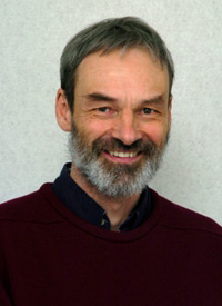 Mikael Hildén