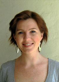 Karen Hussey