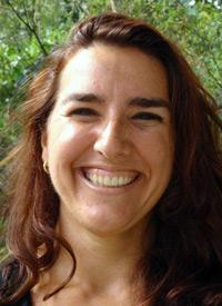 Fernanda de Vasconcellos Pegas