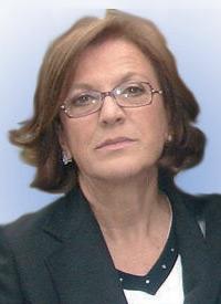 Maria Proto