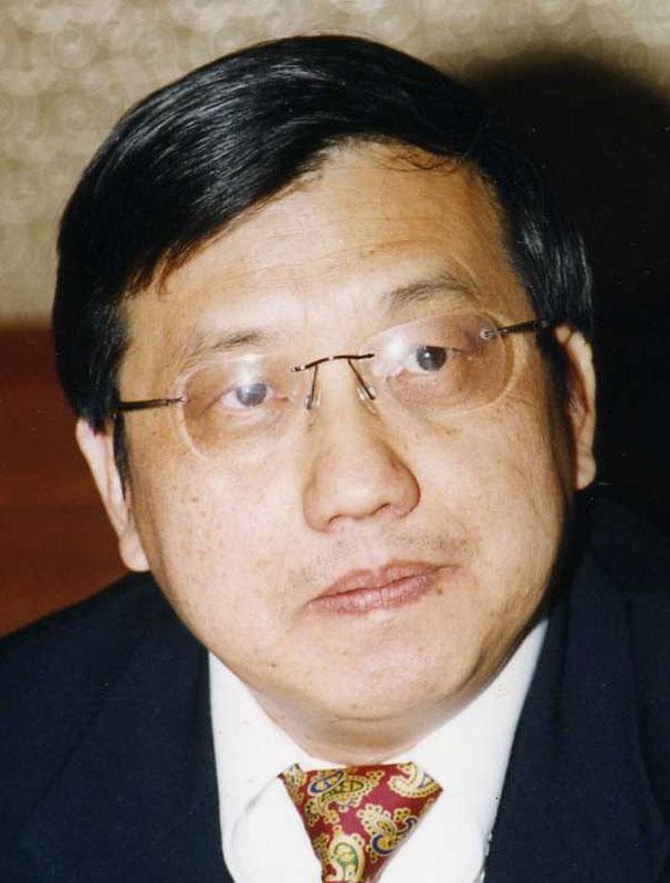 Chee-Beng Tan